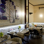 Ресторан Фарфор - фотография 5