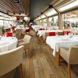 Ресторан Volga-Volga - фотография 4