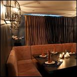 Ресторан Procafé - фотография 4