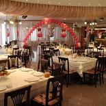 Ресторан Банкет - фотография 6