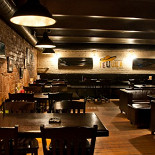 Ресторан Tequila Bar & Boom - фотография 2