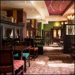 Ресторан Drunken Duck Pub - фотография 3