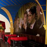 Ресторан Однажды в Америке  - фотография 6