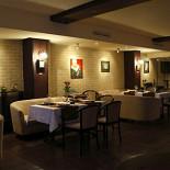 Ресторан Выставка - фотография 4