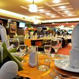 Ресторан Шантарель - фотография 2