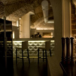 Ресторан Jimmy Poy - фотография 2