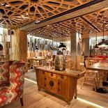 Ресторан Тамерлан - фотография 3