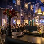 Ресторан Friends Bar - фотография 6