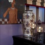 Ресторан Rosso & Bianco - фотография 2