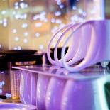 Ресторан Studio 89,5 - фотография 5