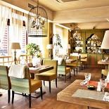 Ресторан Самса - фотография 5