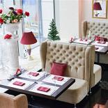 Ресторан Соблазн - фотография 3
