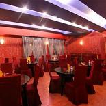 Ресторан Друзья - фотография 2