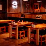 Ресторан 01 - фотография 5