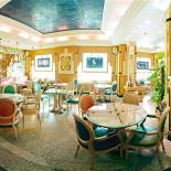 Ресторан Ля гурмэ - фотография 6