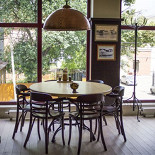 Ресторан Козловица - фотография 1