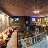 Ресторан Шишки - фотография 1
