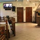 Ресторан Боцман - фотография 3