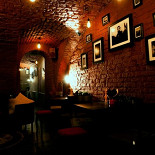 Ресторан Какие люди! - фотография 2