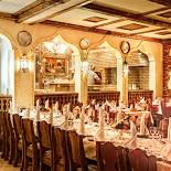 Ресторан Шахин-шах - фотография 6 - Ресторан
