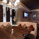 Ресторан Позиция - фотография 4