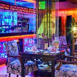 Ресторан Тан - фотография 3