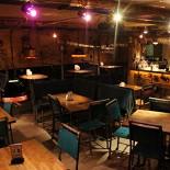 Ресторан Заводные яйца - фотография 3