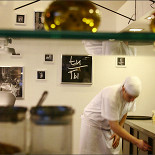 Ресторан Пьяченца 218 - фотография 1
