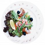 Ресторан Bianco - фотография 1