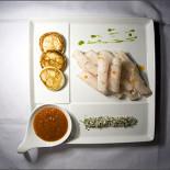 Ресторан Лубянский - фотография 3