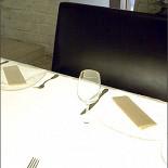 Ресторан Муар - фотография 4