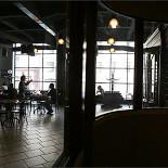 Ресторан Вокзал - фотография 1