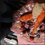Ресторан Мулат Томас - фотография 5