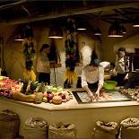 Ресторан Джу-джу - фотография 1