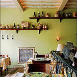 Ресторан Бенвенуто - фотография 4