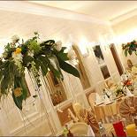 Ресторан Екатерининский дворец - фотография 3