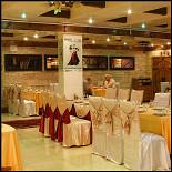 Ресторан Муган - фотография 1