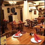 Ресторан Бюргер - фотография 5