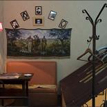 Ресторан У Покровских Ворот - фотография 1