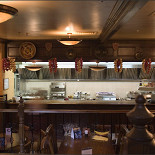 Ресторан Las Tapas - фотография 2