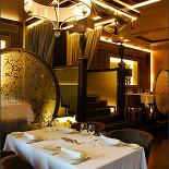 Ресторан Observatoire - фотография 3
