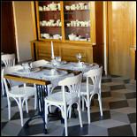 Ресторан Le Borshch - фотография 3