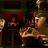 Ресторан Portu Atrium - фотография 6