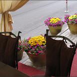 Ресторан A propos - фотография 5