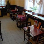 Ресторан Il Патио - фотография 1