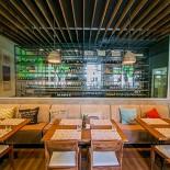 Ресторан Можно - фотография 6