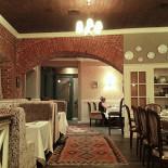Ресторан Долма - фотография 1