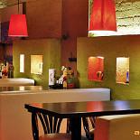 Ресторан Vietcafé - фотография 5