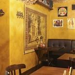 Ресторан Kriek - фотография 2