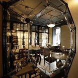Ресторан Flamand Rose - фотография 3